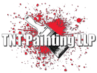 Bozeman Painting Contractor | TNT Painting, LLP