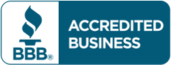 Better Business Bureau | Accredited Business | TNT Painting | Bozeman, MT